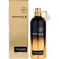Оригинальная парфюмерия Montale Intense Pepper, фото 1