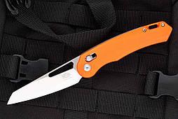 Нож складной S 503 C