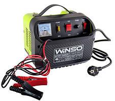 Зарядное устройство АКБ WINSO 12/24В 20А