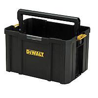 Ящик инструментальный DeWALT TSTAK 440х320x275мм DWST1-71228