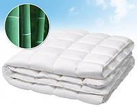 Одеяло антиаллергенное Le Vele Bambu Embos  155х215