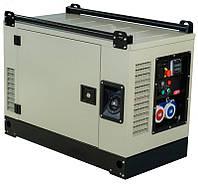 Генератор бензиновий FOGO FV13000CRA
