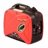 Генератор инверторный FOGO F2001IS