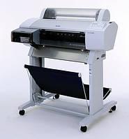 Плоттер Epson Stylus Pro 7600