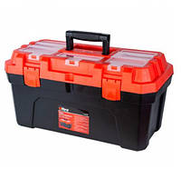 Ящик для інструменту Ultra 572х300х295мм (7402122)