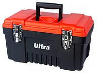 Ящик для инструмента Ultra 510x235x230мм (7402222)