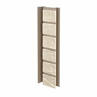 Планка VOX Универсальная Solid Brick COVENTRY 0,42м