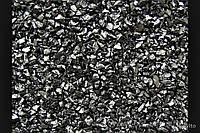 Уголь антрацит АО фр. 25 - 50, фото 1