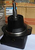 Гидромотор привода вентилятора 4634936 для Hitachi ZX450-3