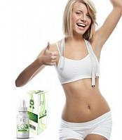 Препарат для похудения Eco Fit Капли для похудения Эко Фит