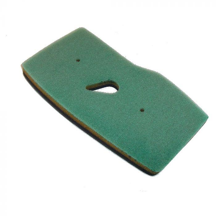 Фільтр повітр. K950-960 поролон