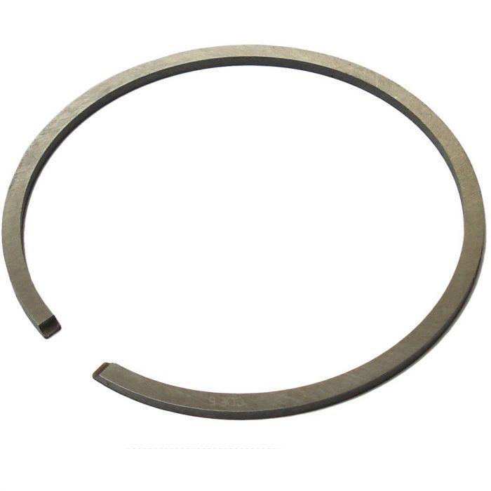 Кільце поршня 3120 (ф60мм)