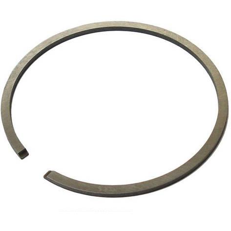 Кільце поршня 3120 (ф60мм), фото 2