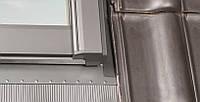 Оклад Roto Designo ERA Rх WD 1X1 ZIE AL 06/11