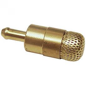 Фільтр масляний (метал)