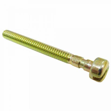 Гвинт натягу ланцюга, фото 2