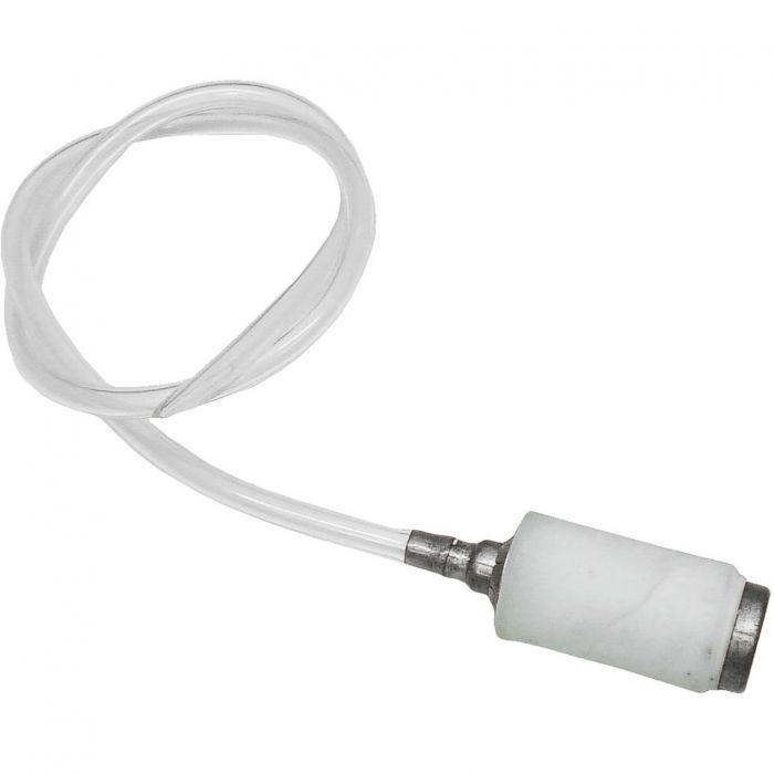 Фільтр паливний