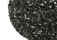 Уголь АМС (антрацит семечко с мелким)