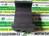 Блок скольжения задний 20ft 817-397C/817-398C, фото 2
