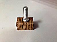 Шпилька ступицы колеса BYD F3/CK/MK / бид ф3 1014003218/ 10137644-00