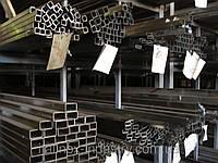 Труба нержавеющая сталь 80х40х3,0