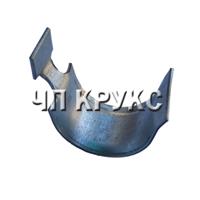 Підвіска кабельна К340, К341, К342