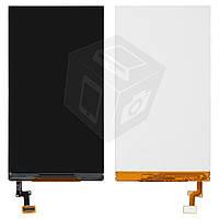 Дисплей (LCD экран) для LG L Bello Dual D331 / D335, оригинал