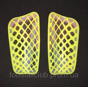 Щитки Nike Mercurial LiteSpead L на рост 170-180 см, фото 2