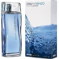 L'eau par Kenzo pour homme  (Товар при заказе от 1000 грн)