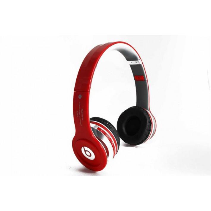 Наушники Monster Beats Solo HD Bluetooth S450 - Интернет-магазин Как Дома в  Киеве 3077e06e7894a