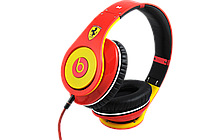 Наушники Monster Beats by Dr.Dre STUDIO (Copy Original)