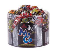 Шоколадные конфеты 100 шт (Elvan), фото 1
