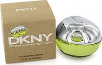 Туалетная вода Donna Karan DKNY Be Delicious for women 100ml