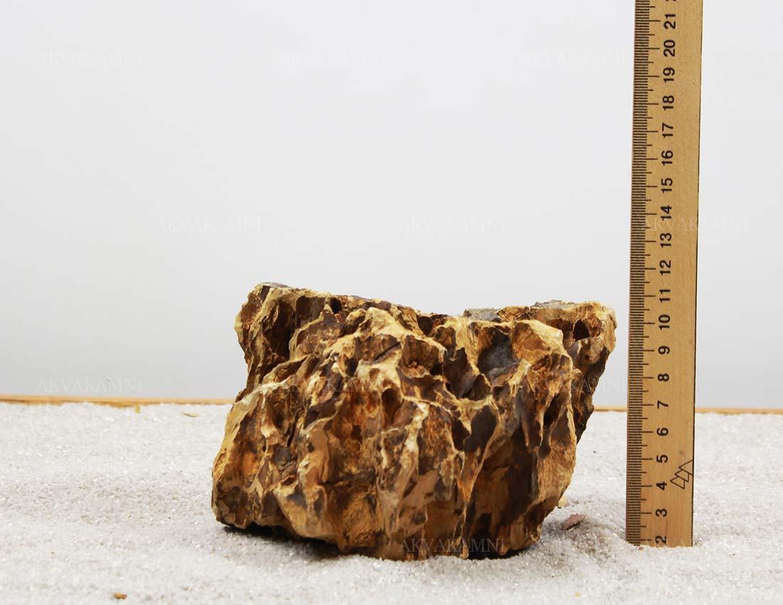 Камінь Дракон 128 (~1kg)