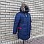 Пуховик детский зимний на мальчика модный, фото 6