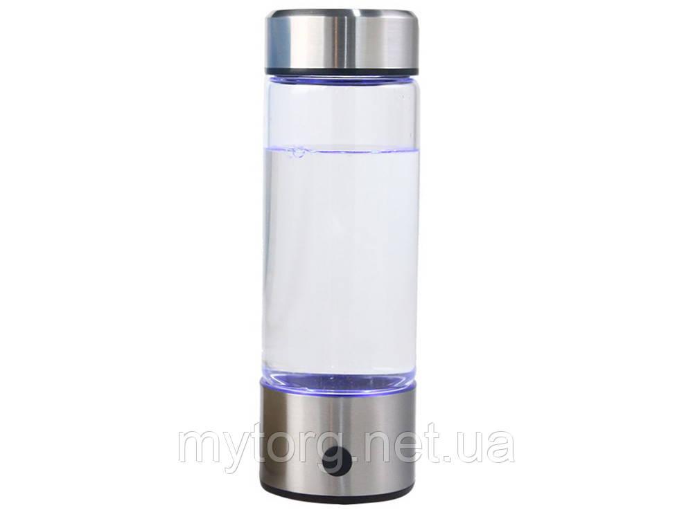 Генератор водорода Synteam Живая вода