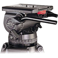 Sachtler System 60 Plus EFP Tripod System, фото 1