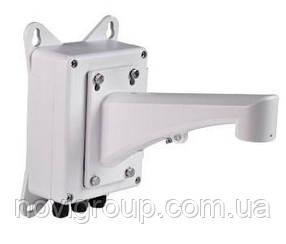¶Настінний кронштейн для PTZ камер DS-1602ZJ-BOX