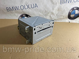 Магнитофон Chevrolet Volt 1.4 2012 (б/у)