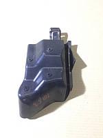 Крепление бампера Ford Focus 3 2.0 2015 задн. прав. (б/у)