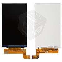 Дисплей (экран) для LG L60 / L60i X130 / X135, оригинал