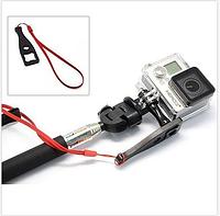 Ключ для болта GoPro