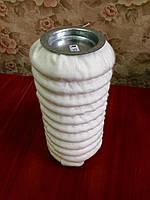 Фильтр масляный МАЗ,Евро 2,3, 840.1012040