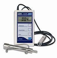 МАРК 302Т анализатор растворенного кислорода