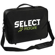 Сумка медична Select Senior Medical Bag (чорна)