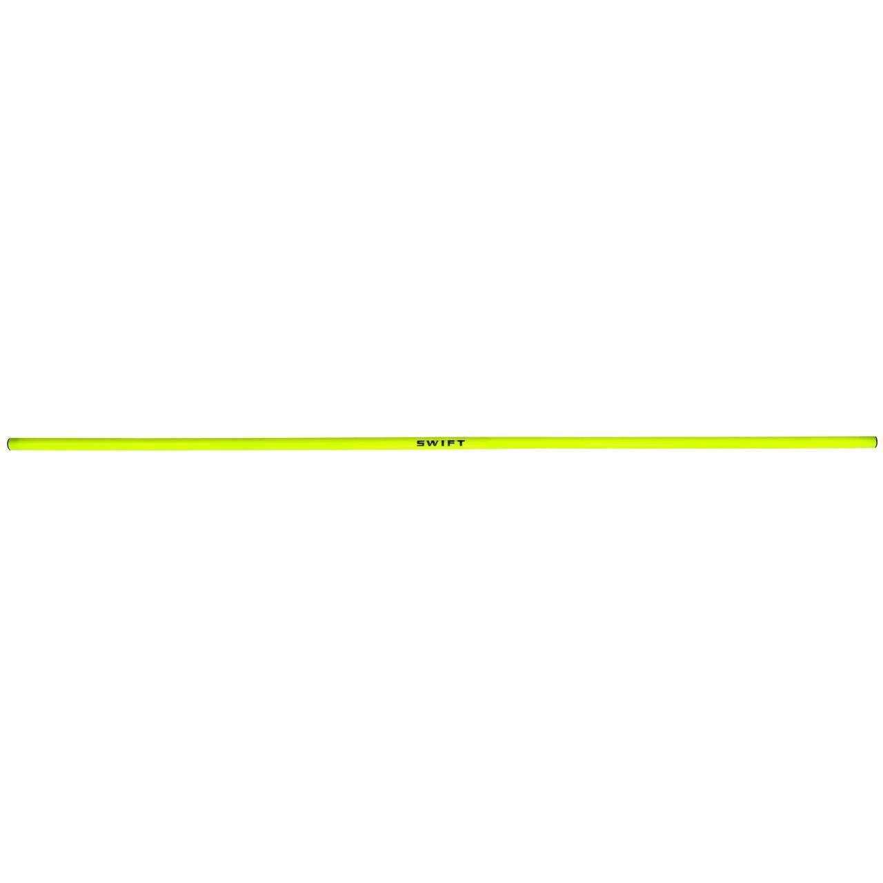 Палка гимнастическая SWIFT Training Pole 160 см