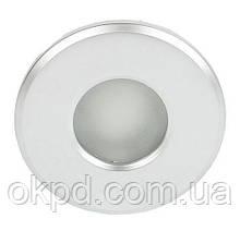 Светильник Nobile круглый под LED лампу (35W)