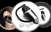 Слуховой аппарат Ear Zoom, Усилитель звука Иар Зум, Внутриушные слуховые аппараты, Красота и здоровье