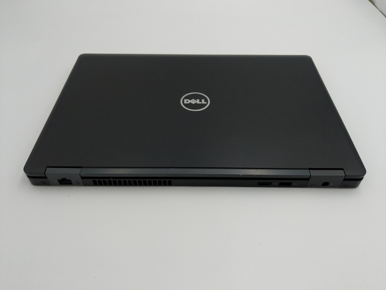 Б/У Dell Latitude 5580 15.6″ HD  i3-7100U /DDR4 8 Gb /SSD  240 GНет в наличии 6