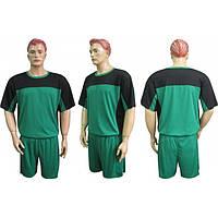Форма волейбольная мужская М2
